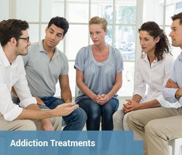 addiction treatment group therapy new york ny