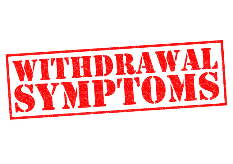 Cold Turkey Alcohol Withdrawal New York